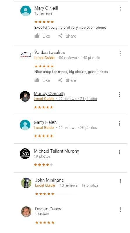 reviews single2